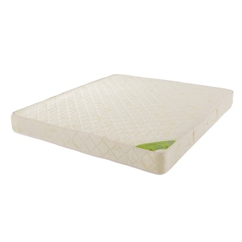 Orthopedic Mattress - 90x200 cms