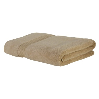 Aristocrat Bath Sheet - 90x150 cms