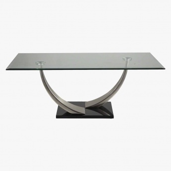 Atlantica Coffee Table