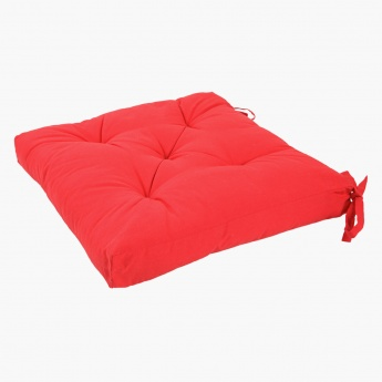 Mabel Chair Pad