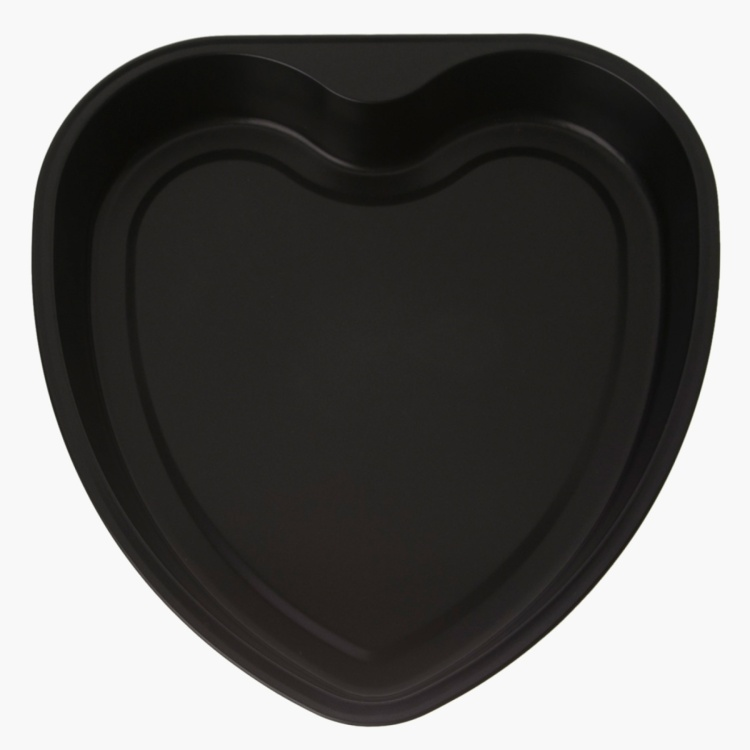 Wuyi Heart Shaped Cake Mould