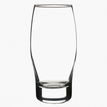 Libbey Arbor Tulip Pint Glass - Set of 6