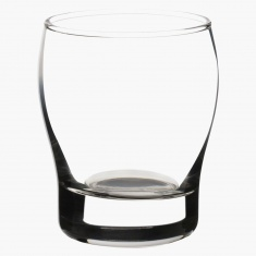 Libbey Arbor DOF Glass - Set of 6