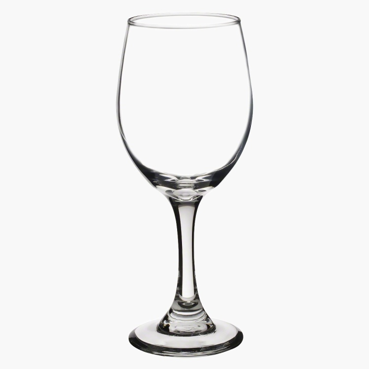 Libbey Arbor White Wine Glass - Set of 6