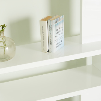 Demi 4-Shelf Divider - Large
