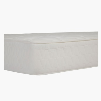 Visco Mattress - 180x210 cms