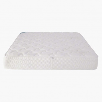 Visco Mattress - 180x200 cms