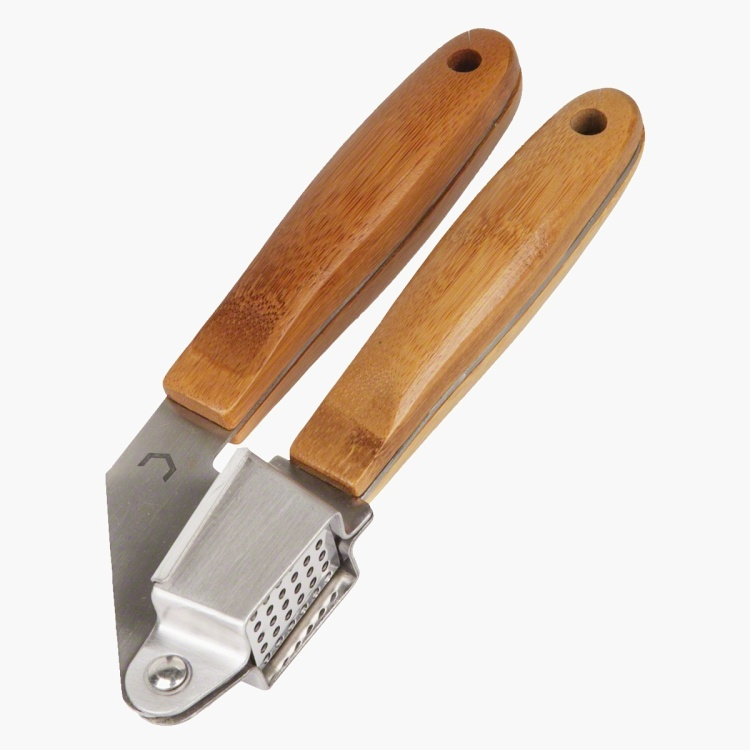 Naturelle Garlic Press
