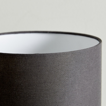Zachari Touch Table Lamp