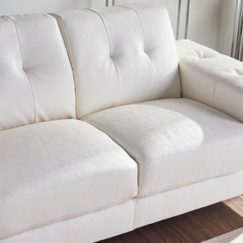 Betrib 3-seater Sofa