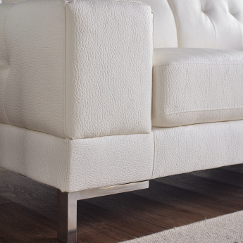Betrib 2-seater Sofa