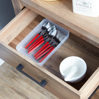 Rectangular Drawer Organiser