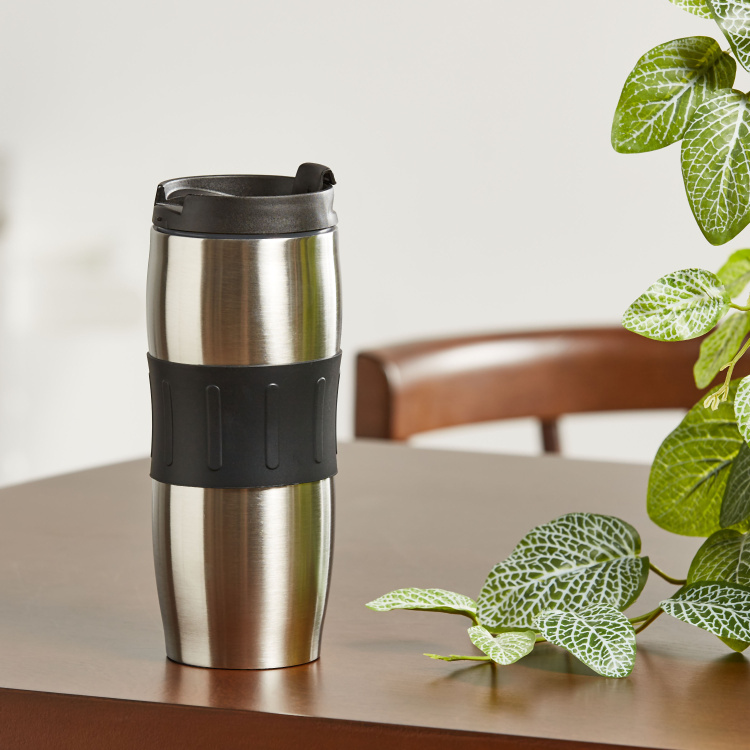Fiesta Travel Mug - 350 ml