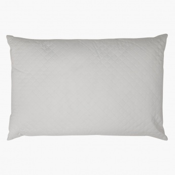Premium Support Pillow - 50x75 cms