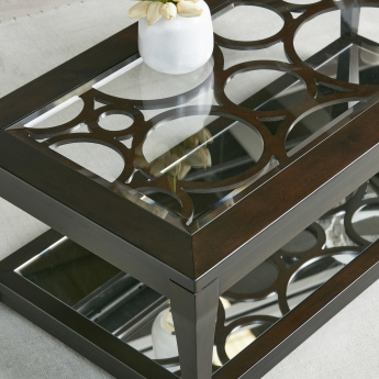 Slayford Coffee Table