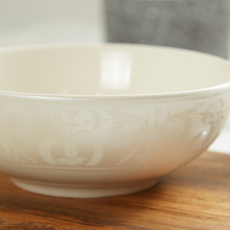 Vertoni Cereal Bowl