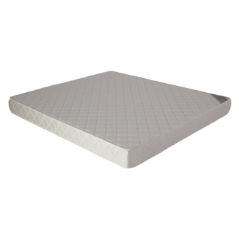 Super Support Mattress - 200x210 cms
