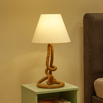Pier Table Lamp - 70 cm