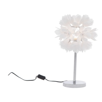 Blossom Ball Table Lamp