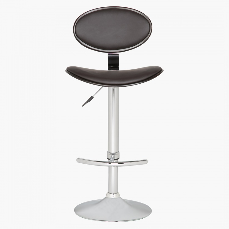 Flux Bar Stool