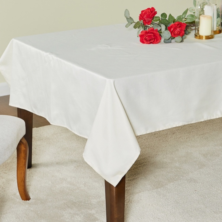 Richmond Table Cover - 150x250 cm