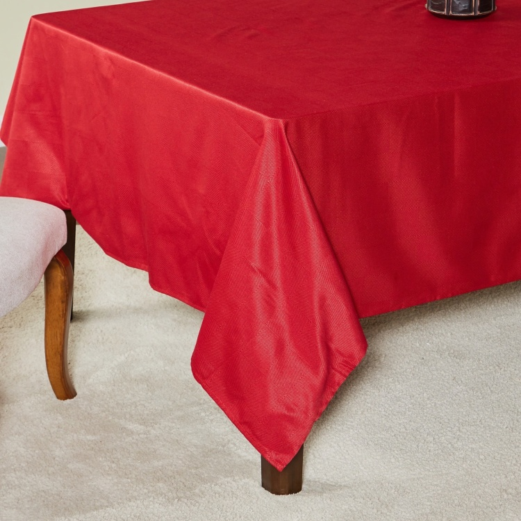 Richmond Table Cover - 180x300 cm