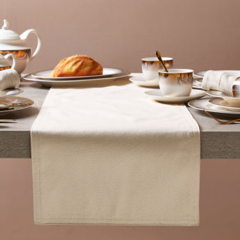 Richmond Table Runner - 33x180 cms