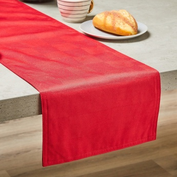Richmond Table Runner - 33x120 cms