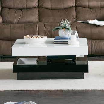 Betrib Coffee Table