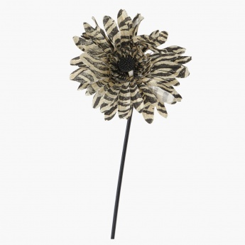 Single Gerbera Daisy 50.8 cms