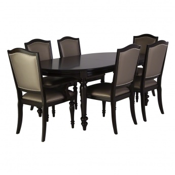 Mirage 8-seater Dining Set