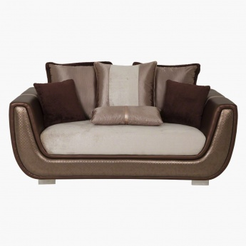 Sinebar 2-seater Sofa