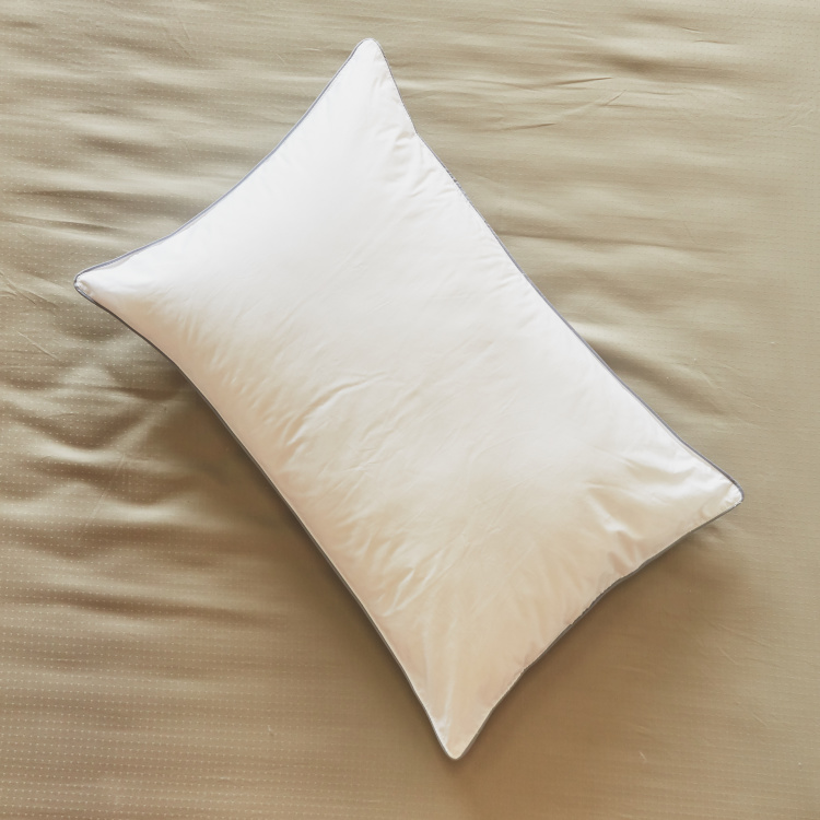 Premium Gel Standard Pillow - 50x75 cm