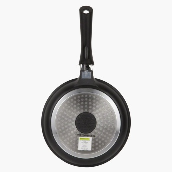 Spark Fry Pan with Handle - 20 cms