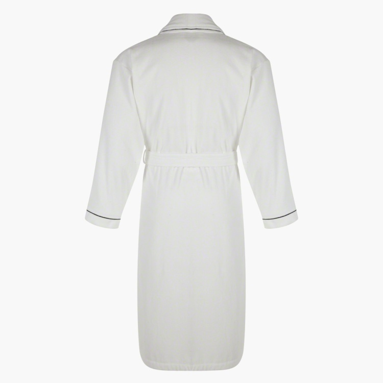 Sedona Bathrobe - Large