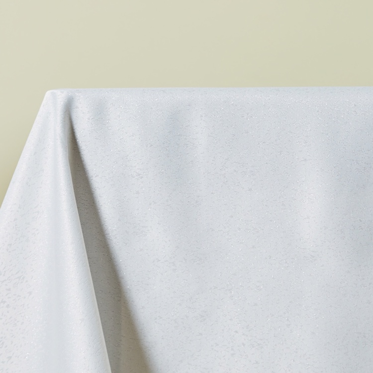 Rectangular Table Cover - 180x300 cm