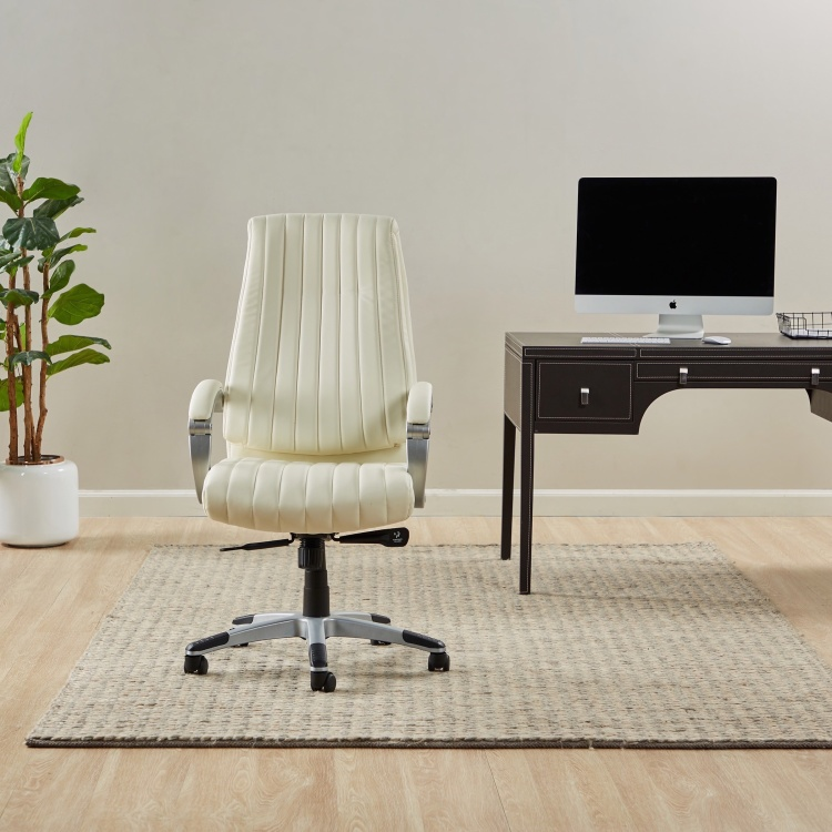 Canova High Back Office Chair