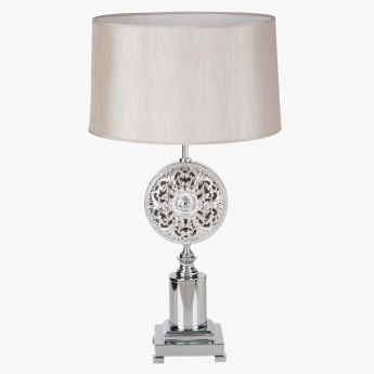 Medalian Table Lamp