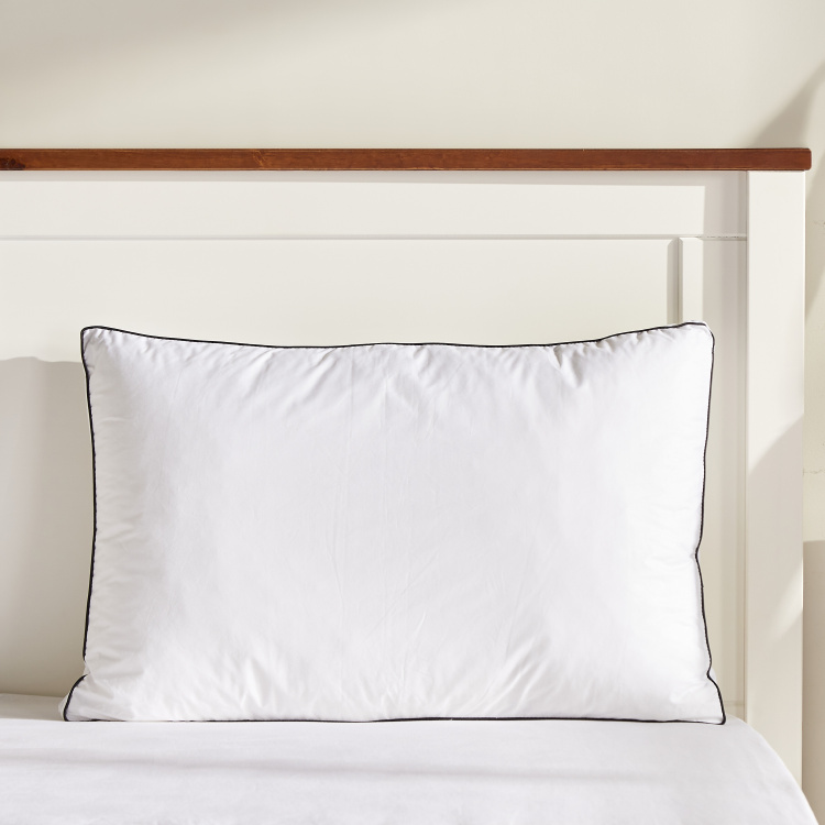 Ultimate Comfort Pillow - 47x72 cms