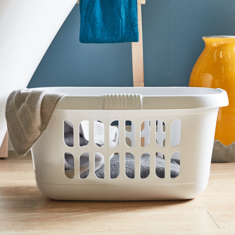 Casa Laundry Basket