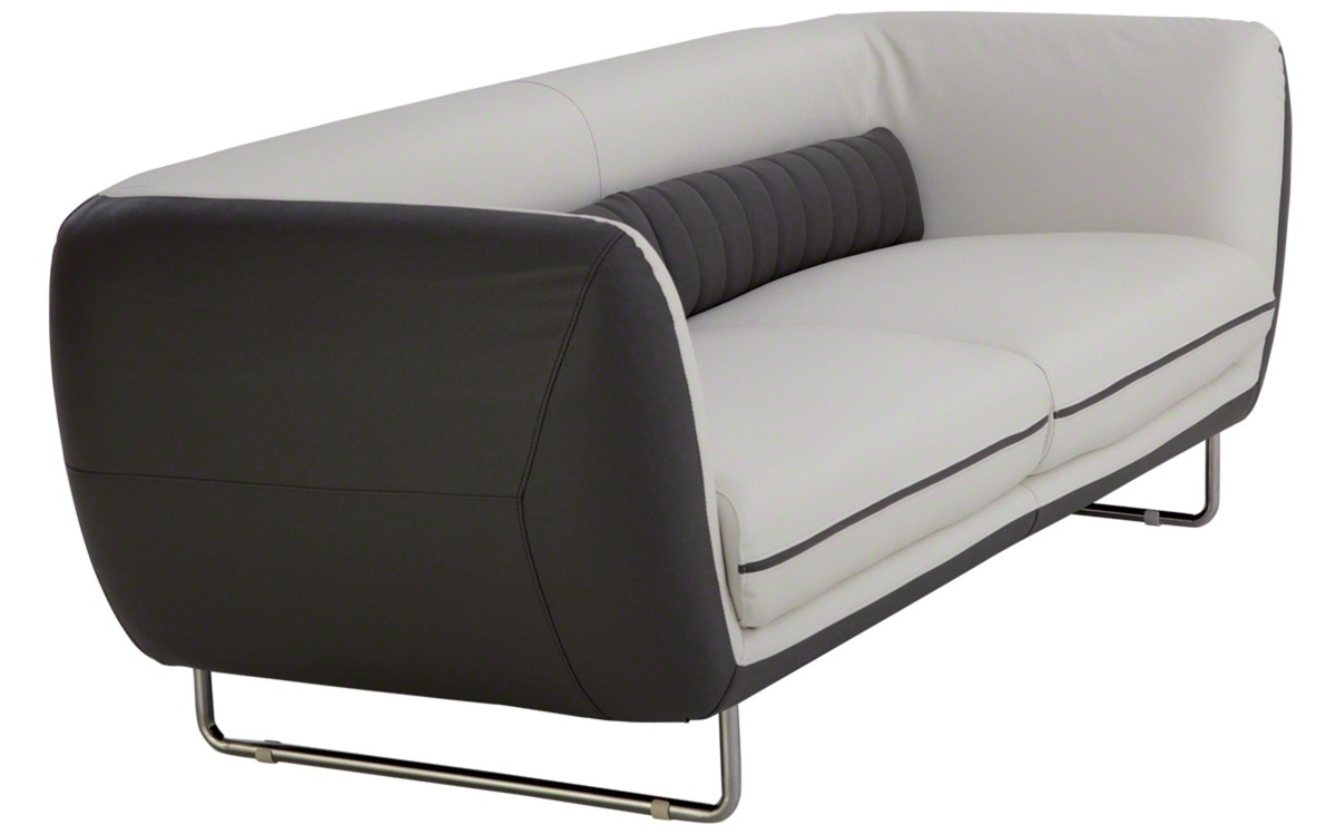 Vista 3-seater Sofa