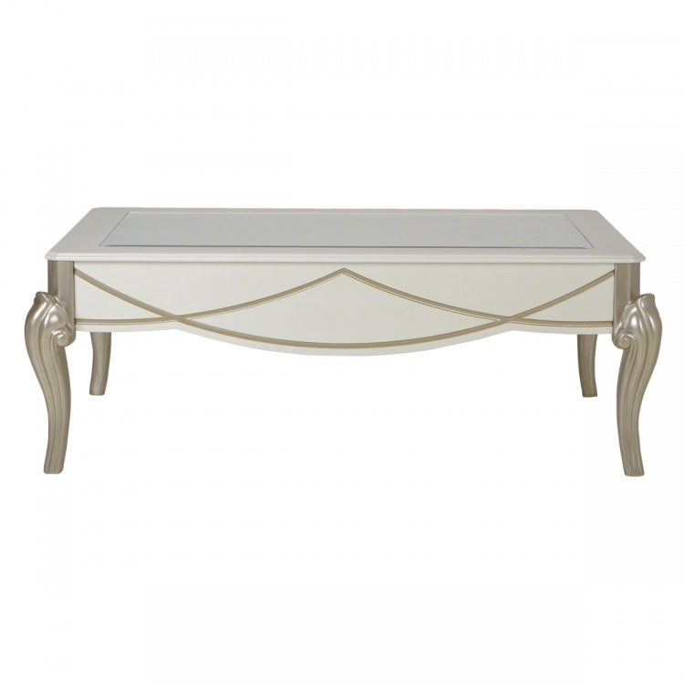Sicilia Coffee Table