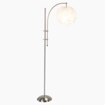 Decorative Floor Lamp - 150 cms