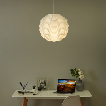 Ripple Pendant Lamp