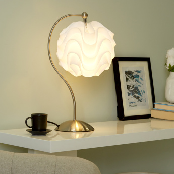 Decorative Table Lamp