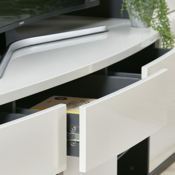 Orazio Wall Unit