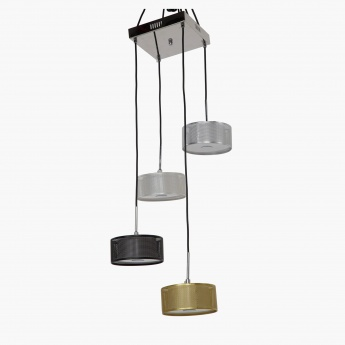 Elements LED Pendant Lamp