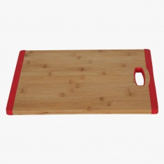 Naturelle Cutting Board