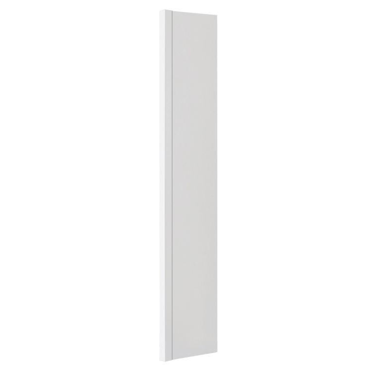Continental Sliding Door Panels Set