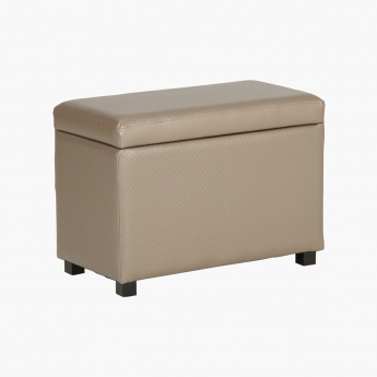 Mirage Ottoman Medium